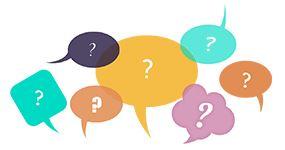 Často kladené otázky našich zákazníkov