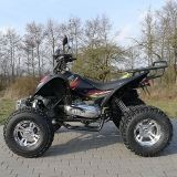 ATV Shineray XY200ST-9 Automat
