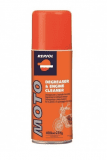 Repsol Moto Degreaser and Engine cleaner (400ml)