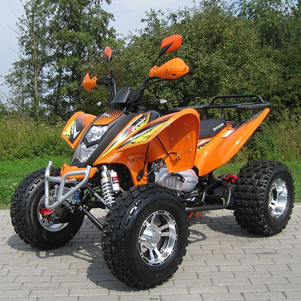 atv moto minibike 200 cc atv shineray xy200st 9. Black Bedroom Furniture Sets. Home Design Ideas