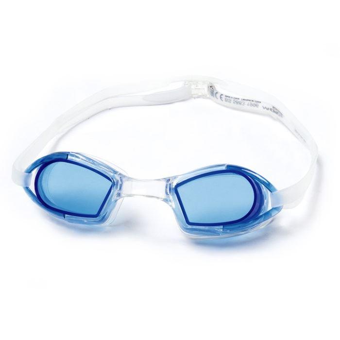 Bestway 21064 Plavecké okuliare pre deti f8c04428a70