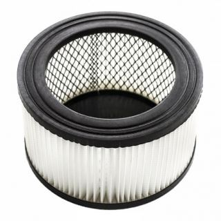 HEPA filter k PM-ESP-1650 - POWERMAT