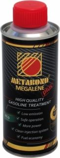 Metabond MEGALENE Plus