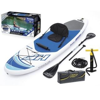 Bestway Paddleboard Hydro Force Oceana 65303