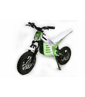Motocykel Trialcross Tmax Rock 36V 1000W
