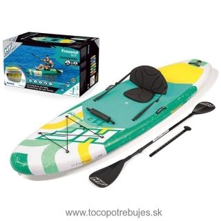 Bestway Paddleboard Freesoul tech 65310