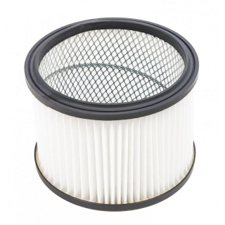 HEPA filter k PM-OD-30M / PRO - POWERMAT