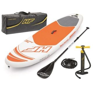 Bestway Paddleboard Aqua Journey 65302