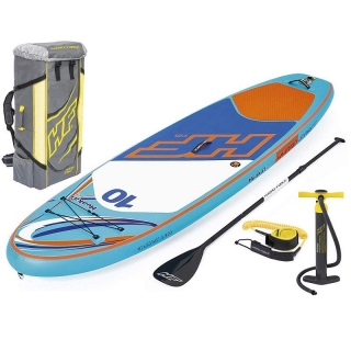 Paddleboard Bestway 65330 Hydro-Force 305x84m