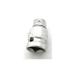 "Nasadka 1/2"" 8mm - GEKO"