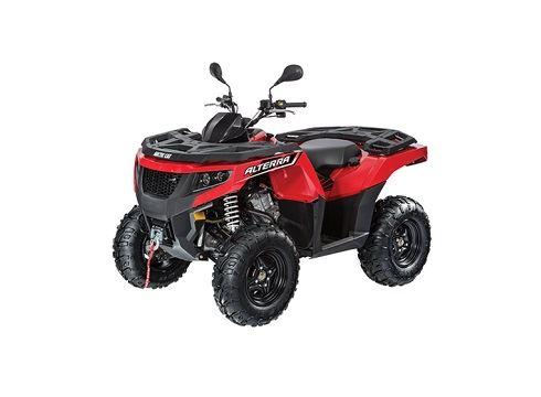 7ce8f4006a029 ATV - MOTO - MINIBIKE | ATV ŠTVORKOLKY | Záhradná technika, stroje ...